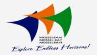 Mossel-Bay