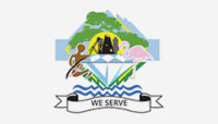We-Serve